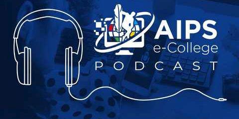 aips-podcast.jpg