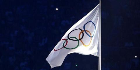 olimpijske-igre-1.jpg
